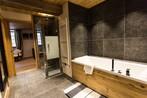 Renting Apartment 4 rooms 190m² Saint-Gervais-les-Bains (74170) - Photo 7