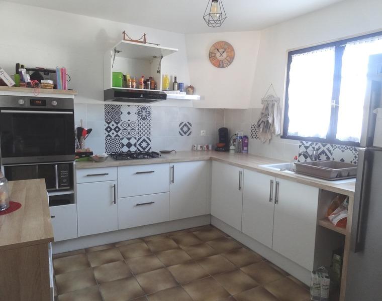 Vente Maison 4 pièces 90m² Saint-Laurent-de-la-Salanque (66250) - photo