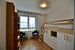 Vente Appartement 6 pièces 1m² Annemasse (74100) - Photo 5