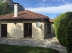Vente Maison 4 pièces 100m² Crolles (38920) - Photo 18