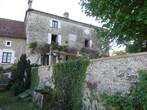 Vente Maison 10 pièces 397m² La Tour-du-Pin (38110) - Photo 8