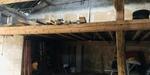 Vente Maison 8 pièces 90m² Romagnieu (38480) - Photo 10