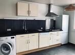Renting Apartment 3 rooms 76m² Le Bourg-d'Oisans (38520) - Photo 5