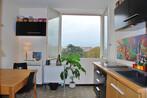 Vente Appartement 2 pièces 56m² Grenoble (38000) - Photo 9