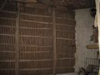Vente Maison 2 pièces 48m² Tendu (36200) - Photo 11