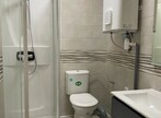 Renting Apartment 1 room 35m² Lure (70200) - Photo 5
