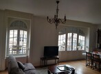 Renting Apartment 4 rooms 134m² Luxeuil-les-Bains (70300) - Photo 2