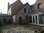 Sale House 4 rooms 110m² Saint-Valery-sur-Somme (80230) - Photo 1