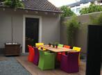 Vente Maison 10 pièces 320m² Mulhouse (68100) - Photo 4