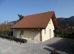 Vente Maison / Chalet / Ferme 4 pièces 80m² Fillinges (74250) - Photo 18