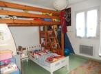 Vente Maison 4 pièces 89m² Verruyes (79310) - Photo 6