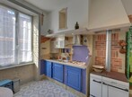 Sale House 5 rooms 127m² SAINT-MARTIN-DE-VALAMAS - Photo 4