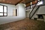 Location Maison 5 pièces 107m² Biviers (38330) - Photo 5