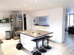 Vente Maison 5 pièces 98m² Saint-Genix-sur-Guiers (73240) - Photo 4
