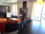 Vente Appartement 3 pièces 83m² Selestat - Photo 3