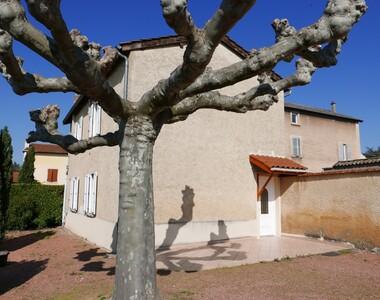 Location Maison 4 pièces 119m² Craponne (69290) - photo