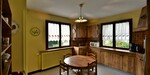 Vente Maison 4 pièces 123m² Ville-la-Grand (74100) - Photo 18