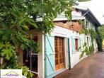 Vente Maison 148m² Passins (38510) - Photo 1