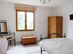 Vente Maison 7 pièces 150m² Samatan (32130) - Photo 8