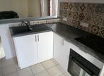 Vente Appartement 3 pièces 80m² Riom (63200) - Photo 2