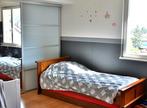 Vente Appartement 3 pièces 76m² Bons-en-Chablais (74890) - Photo 6