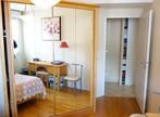 Location Appartement 3 pièces 81m² Seyssinet-Pariset (38170) - Photo 8