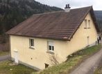 Sale House 7 rooms 150m² vosges saonoises - Photo 9