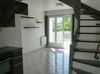 Vente Maison 3 pièces 46m² Saint-Ismier (38330) - Photo 6