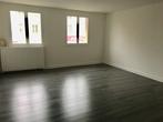 Location Appartement 3 pièces 72m² Le Havre (76600) - Photo 1