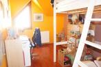 Vente Maison 6 pièces 153m² Quaix-en-Chartreuse (38950) - Photo 19