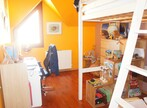 Sale House 6 rooms 153m² Quaix-en-Chartreuse (38950) - Photo 21