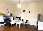 Location Appartement 3 pièces 79m² Neufchâteau (88300) - Photo 2