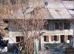 Vente Maison 12 pièces 500m² Aiton (73220) - Photo 13