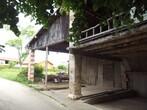Vente Maison 7 pièces 150m² Saint-Jean-en-Royans (26190) - Photo 4