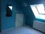 Vente Maison 10 pièces 225m² AXE Vesoul Besançon - Photo 2