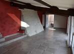Vente Maison 7 pièces 210m² Izeaux (38140) - Photo 6