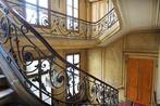 Location Appartement 1 pièce 35m² Paris 06 (75006) - Photo 12