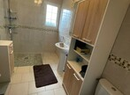 Vente Maison 6 pièces 140m² Nevoy (45500) - Photo 8