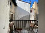 Vente Appartement 3 pièces 43m² Bayonne (64100) - Photo 8