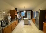 Sale House 6 rooms 219m² Plaisance-du-Touch (31830) - Photo 4