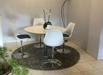 Vente Appartement 3 pièces 81m² Saint-Nazaire-les-Eymes (38330) - Photo 5