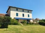 Vente Maison 10 pièces 190m² Corbelin (38630) - Photo 5