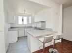 Location Appartement 5 pièces 109m² Nanterre (92000) - Photo 3