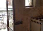 Vente Maison 5 pièces 80m² Vizille (38220) - Photo 21