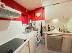 Vente Appartement 2 pièces 34m² Paris 18 (75018) - Photo 7