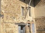 Vente Maison 5 pièces 116m² Crépol (26350) - Photo 4