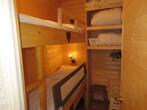 Vente Appartement 1 pièce 30m² CHAMROUSSE - Photo 8