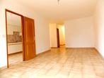 Vente Appartement 4 pièces 91m² Irigny (69540) - Photo 2