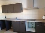 Location Appartement 4 pièces 69m² Lure (70200) - Photo 6
