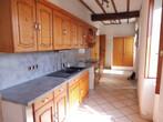 Vente Maison 5 pièces 125m² Dolomieu (38110) - Photo 15